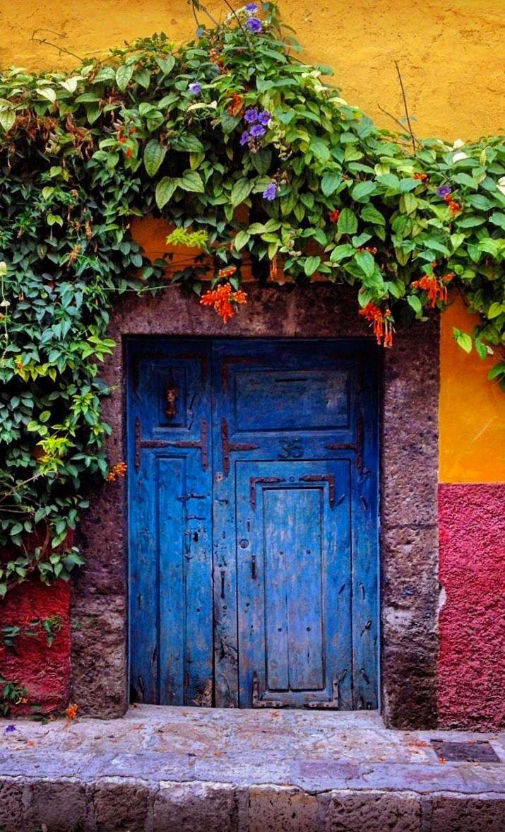 Best 25 casa san miguel ideas on pinterest turismo en for Alquiler de casas en san miguel ciudad jardin