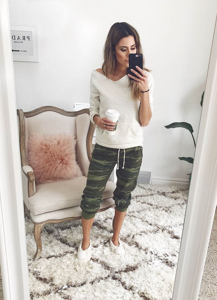 HelloFashionBlog: 6 Casual St. Patrick's Day Outfits