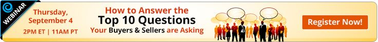 5 Razones por las que no deberia vender por si mismo | Keeping Current Matters   http://www.keepingcurrentmatters.com/es/2014/08/18/5-reasons-you-shouldnt-for-sale-by-owner-2/
