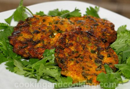 ... food processor british fritters forward carrot fritters if you are