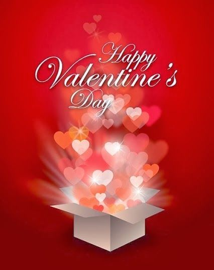 Valentines Day Quotes For Friends 91 Best Happy Valentine's Images On Pinterest  Roses Happy .