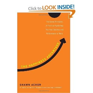 The Happiness Advantage: The Seven Principles of Positive Psychology That Fuel Success and Performance at Work: Tv Shows Movies Books, Must Read Books, Positive Psychology, Reading, Books Worth, Work Usanahealthyliving, Favorite Books, Psychology Books, Healthy Living