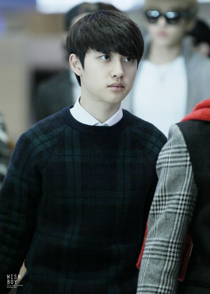 17 best images about kyungsoo�� on pinterest exo 2014