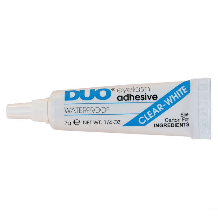 DUO-lash-glue.jpg (862×862)