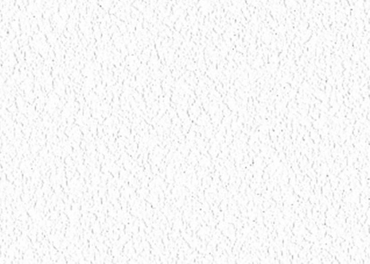 Wallcovering_(페인트) 8194-1