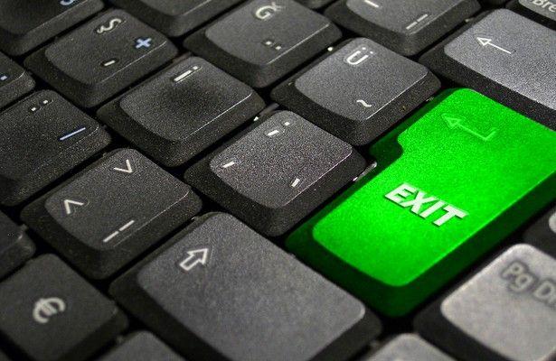 7 prostych sposobów na utratę pracy z powodu serwisów społecznościowych