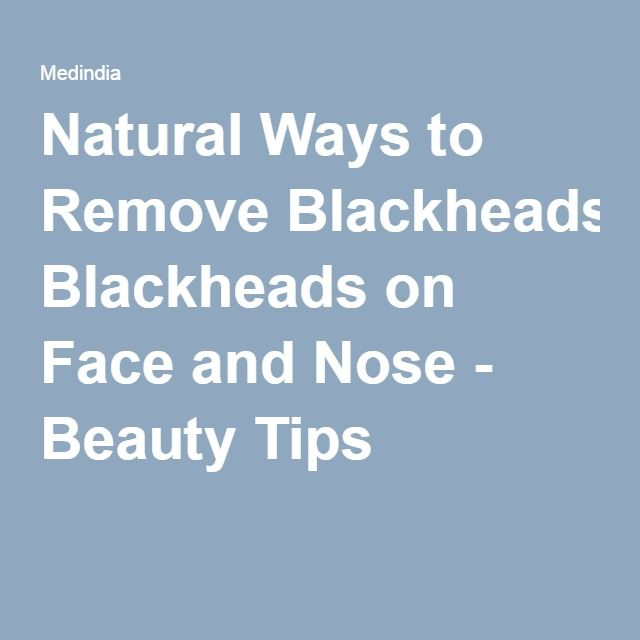 17 Best Ideas About Blackhead Remover On Pinterest: 17 Best Ideas About Blackheads On Nose On Pinterest