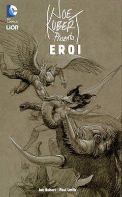 Catalogo fumetti RW LION, cerca e compra online