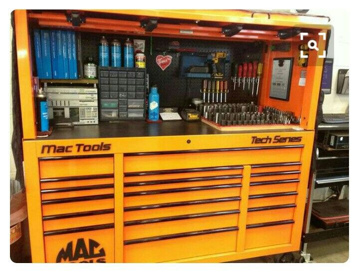 27 Best Matco Boxes Images On Pinterest Tool Storage