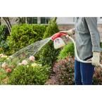 Ortho Dial 'N Spray Hose End Sprayer 0841001 at The Home Depot - Mobile