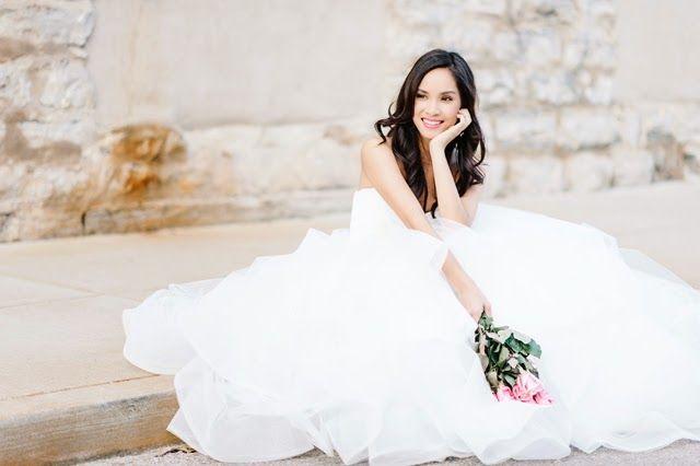 Συμβουλές για το Άρωμα την Ημέρα του Γάμου σας