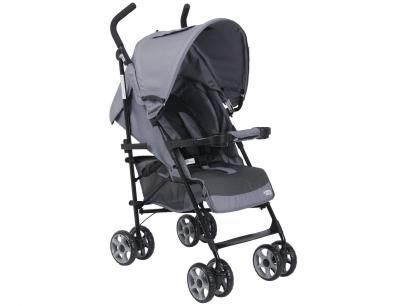 Carrinho de Bebê Passeio Burigotto Sunshine - para Crianças até 15kg com as melhores condições você encontra no Magazine Raimundogarcia. Confira!