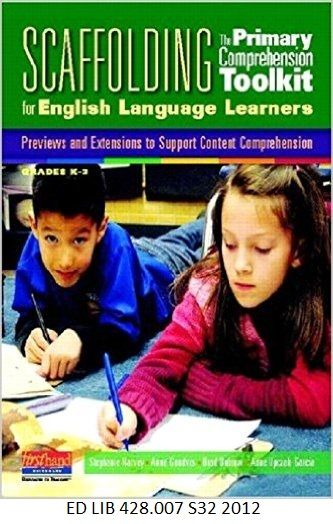 53 Best New Instructional Materials Images On Pinterest