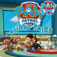 Play paw patrol games for free online. To get more information visit http://pawpatrol-games.com