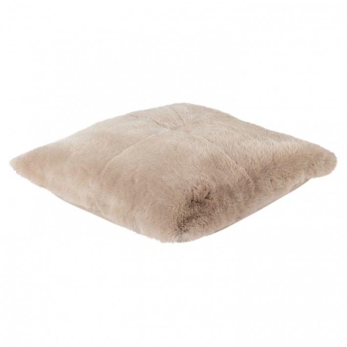 Decorative Bed Pillows Pinterest : Mia Decorative Pillow Fine Decorative Pillows Bed - Frette Fabrics Pinterest Grey ...