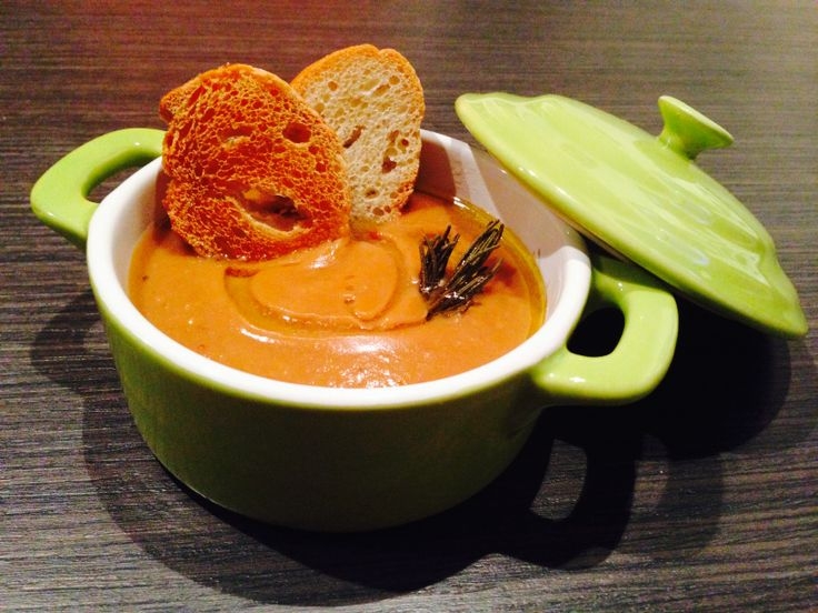 Zuppa di Castagne e Ceci http://peppersmatter.wordpress.com/2013/11/20/zuppa-di-castagne-e-ceci-dicucinaincucina/