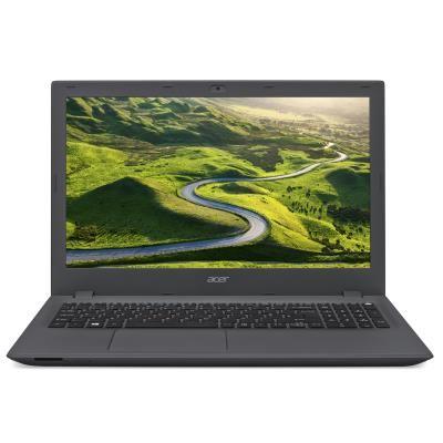Ordenador PC porttil Acer Aspire E5573G51VE- http://www.siboom.es/acer-aspire-e5-522-40u7_ofertas.html |