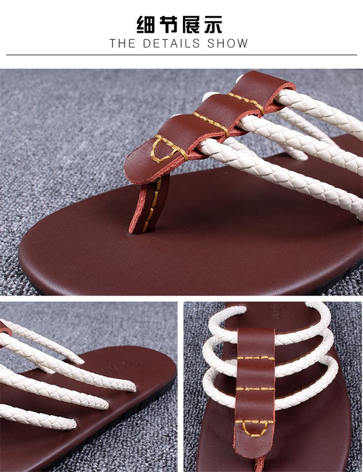 Men Sandals, Beach Sandals, Pant Suits, British Style, Wedding Shoes,  Molde, Slippers, Purses, Trouser Outfits