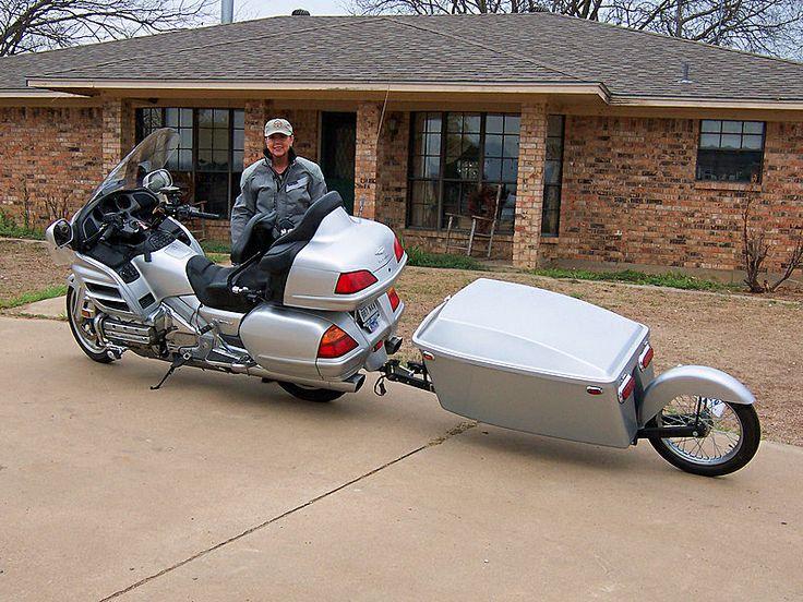 Honda Goldwing Https Www Facebook Pages World 485468911520220 Motorcycles Pinterest