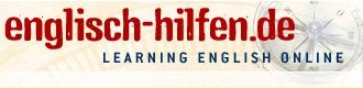 Learning English Online - English Grammar, Vocabulary, Exercises, Exams -  information for learners of English as a foreign language.