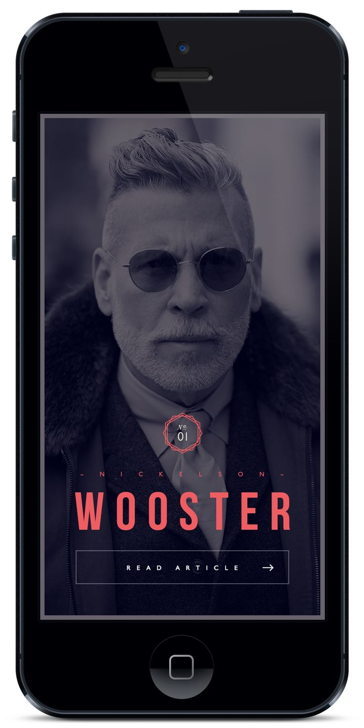 Wooster_001