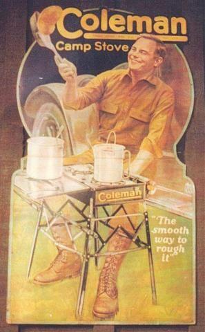 Top 25 Ideas About Vintage Coleman On Pinterest Vw Forum