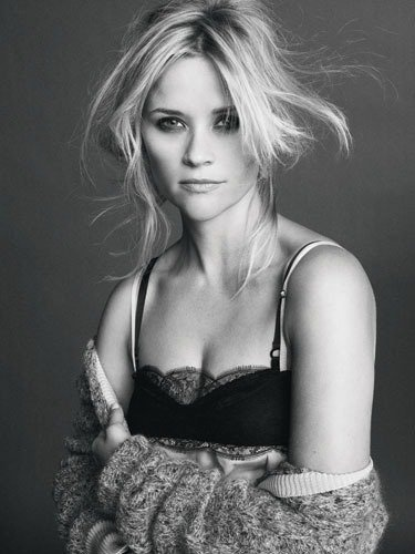 flawless: Reesewitherspoon, Reese Witherspoon, Messy Hair, Ree Witherspoon, Beautiful Women, Mary Claire, Celebrities, Beautiful People, Actresses