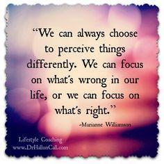 04a01691edd9460f3b12b61dec6d9c66--supportive-quotes-marianne-williamson.jpg