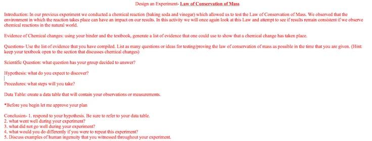 New Pedagogical Knowledge in Designing Assessment - mcieslik
