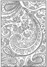 colouring pages for adults google search - A4 Colouring Pages