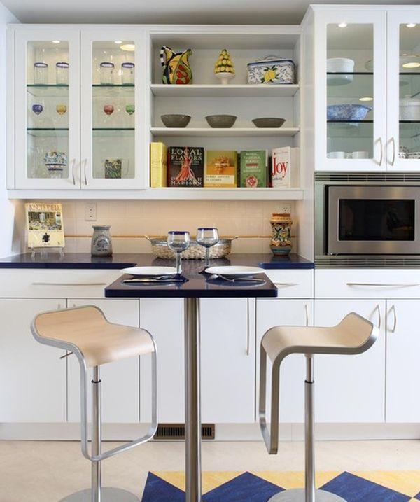 124 Best Cabinet Door Styles Images On Pinterest Cuisine Design