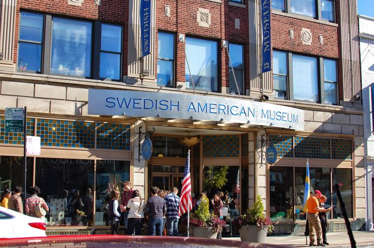 A    Sprinkle    of    This    and    That: Chicago Fieldtrip:  Andersonville Neighborhood