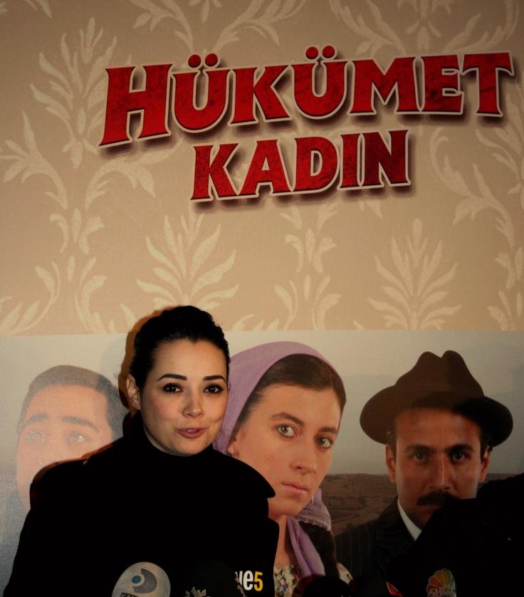 #cinemaximum #hukumetkadin #ozgunamal