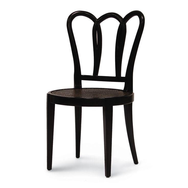 CDI Furniture Rectangular Chandelier18 best Palecek Dining Chairs images on Pinterest   Dining chairs  . Palecek Dining Chairs. Home Design Ideas