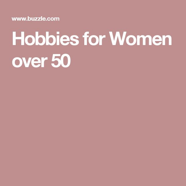 popular hobbies and interests change over 1 writing okay, okay, i admit it – i've started off with one of my own hobbies for me, writing is more than just a job it's a way of life, it's something fun that brings out my creativity and brings joy to my life.