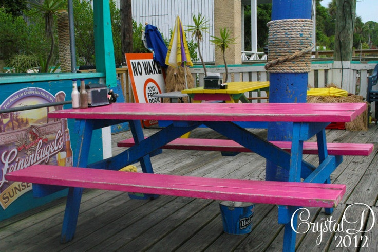 A-J's Dockside: Ahh Mi Savannah, Dock Ideas, Favorite Places, Savannah Beaches, A J Docksid, Boys Allowance, Happy Places, Girls Weekend, Georgia Tybe