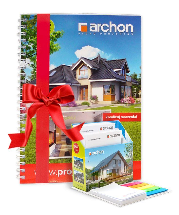 Wielkie odliczanie do Świąt z ARCHON+ archon.pl