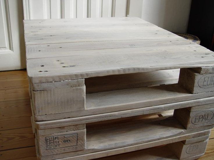 1000 ideas about couchtisch aus paletten on pinterest. Black Bedroom Furniture Sets. Home Design Ideas