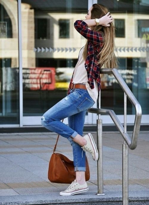 New Fashion Trends for Teens: Choosing the Appropriate Style | Woylaa | Online Home of Fashion