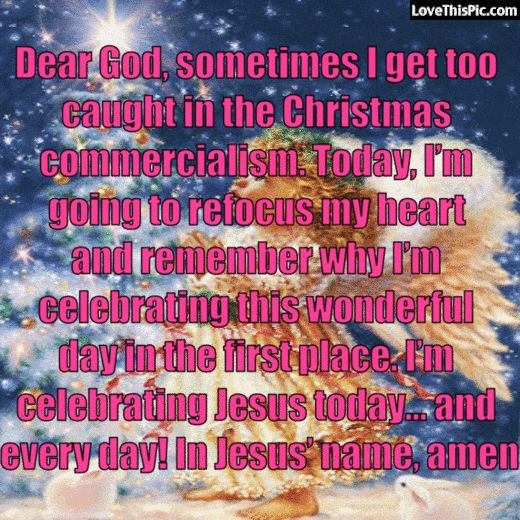 Christmas Is About Jesus christmas merry christmas christmas quotes seasons greetings religious christmas quotes cute christmas quotes happy holiday christmas quotes for facebook christmas quotes for friends christmas quotes for family