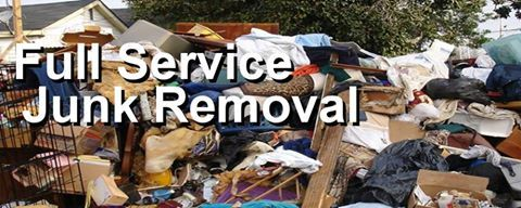 Never worry about #clutter in your #home again and never worry about the cost of really excellent house, flat, office, property, garden or whatever #junk #removal.