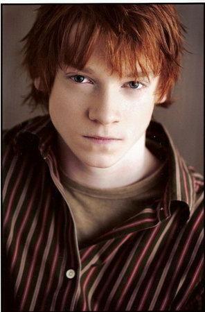 Джеймс Сириус Поттер (2005) старший сын Гарри и Джинни (Уизли) Поттер. Назван в честь отца Гарри и его крёстного Сириуса Блэка.