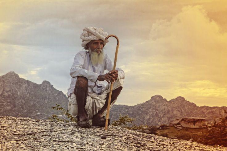 image New hindi old man gay sex free