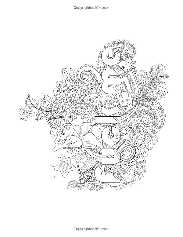 5180 best Drawings images on Pinterest | Coloring books, Coloring ...