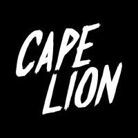 Called You Mine by Cape Lion on SoundCloud