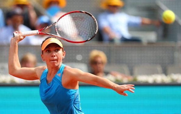 WTA Madrid 2015 draw preview: Serena, Sharapova, Halep set for blockbuster clashes at Mutua Madrid Open– livetennis.com