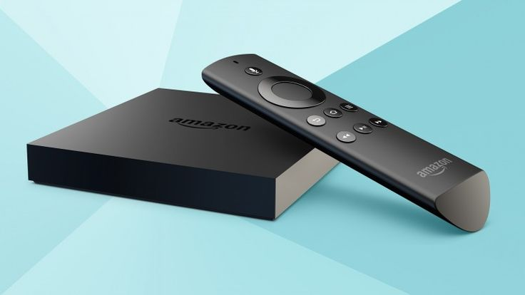 Amazon Fire TV Tips, Tricks and Hidden Features: 13 secrets you might not know about the Fire TV and Fire TV Stick, including all the hacks you need to make the most of your new gadget.