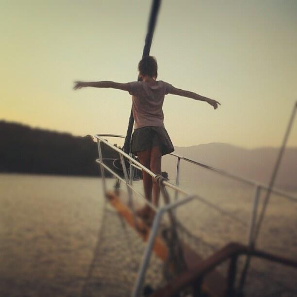 ambra brandi - @ambrami » Instagram Profile » Followgram