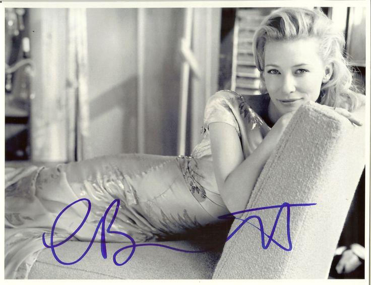 Autographed Marilyn Monroe Memorabilia: Signed Photos ...