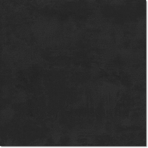 Kolekcja Cemento - płytki podłogowe Cemento Negro Natural 60x60